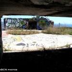 bunker carmel barcelona