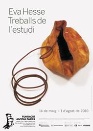 Fundación Tàpies Barcelona
