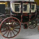 Museo de carrozas fúnebres barcelona