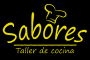 Taller de Cocina Barcelona