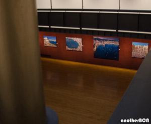Sala Parés Galería de arte Barcelona