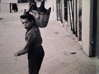 Foto Leopoldo Pomés, Fotocolectania