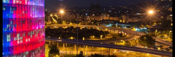 Hotel Terrace Experience, barcelona & rooftops