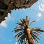 Gaudí Barcelona, Torre Bellesguard
