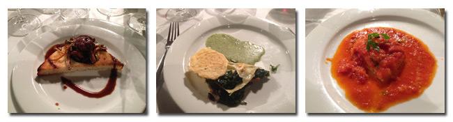 Restaurante Vinya-Roel