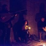 Visita nocturna Campanario Santa Maria del Pi