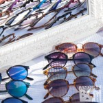 Downtown market, barcelona gafas