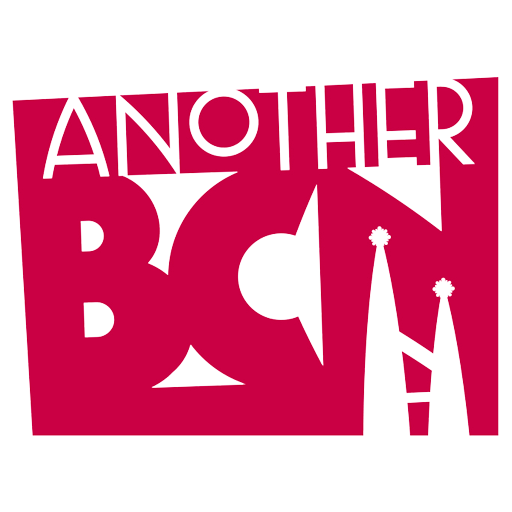 logo anotherbcn - barcelona alternativa