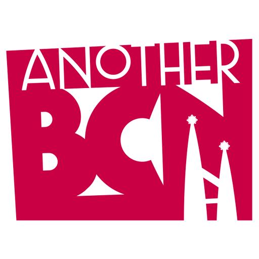 logo anotherbcn - barcelona alternativa