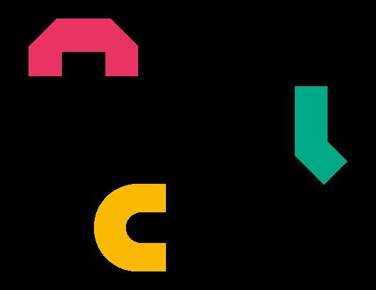 Setmana Arquitectura 2018, la mode espai convidat