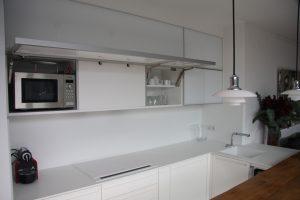 cocina2-atico-barcelona