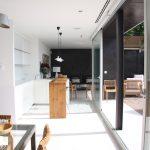 interior-atico-barcelona