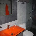 lavabo-atico-barcelona