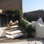 terraza-atico-barcelona